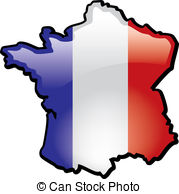 France clipart #6, Download drawings