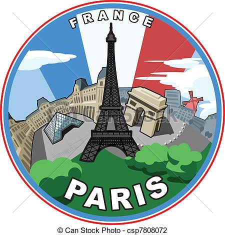 France clipart #19, Download drawings
