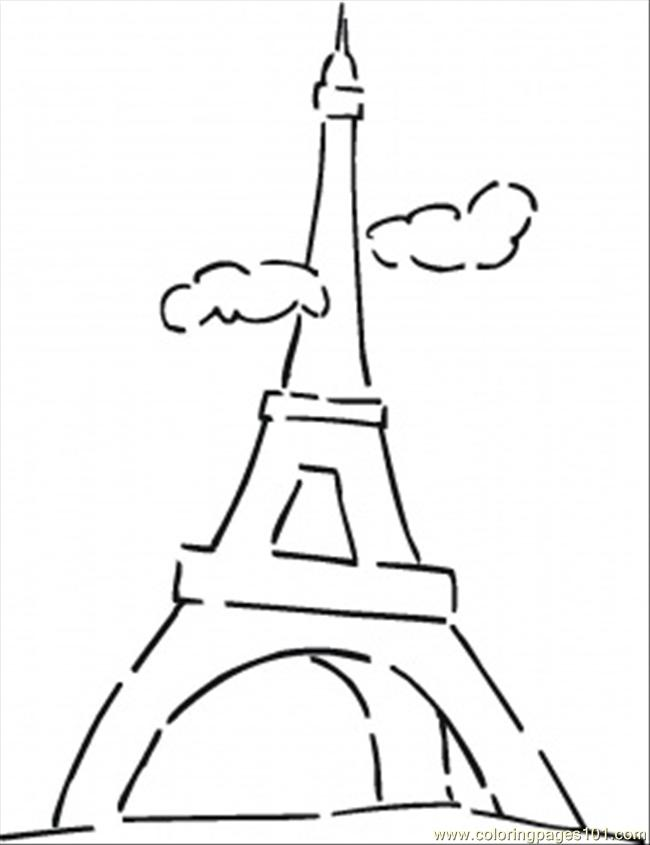 France coloring #8, Download drawings
