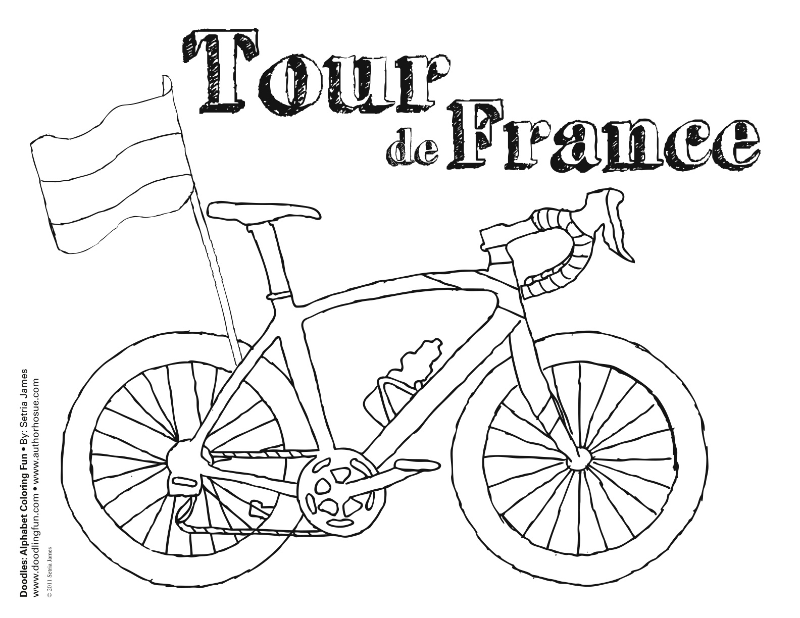 France coloring #5, Download drawings