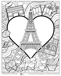 France coloring #15, Download drawings