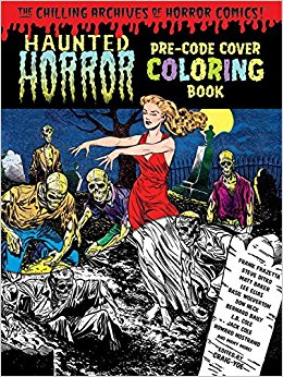 Frank Frazetta coloring #14, Download drawings