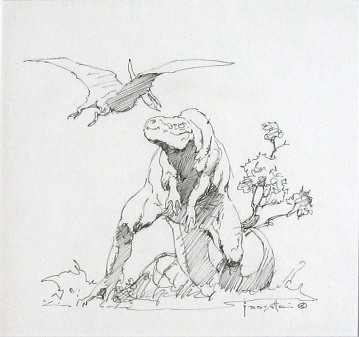 Frank Frazetta coloring #11, Download drawings