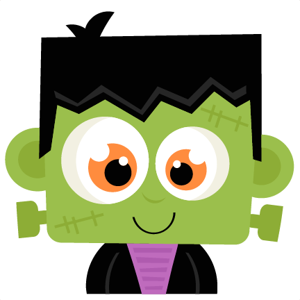 Frankenstein svg #444, Download drawings