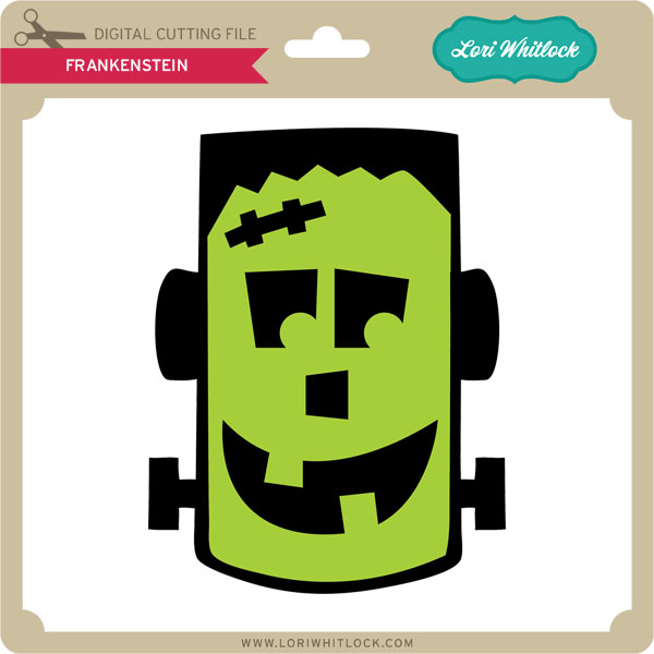Frankenstein svg #11, Download drawings