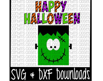 Frankenstein svg #16, Download drawings