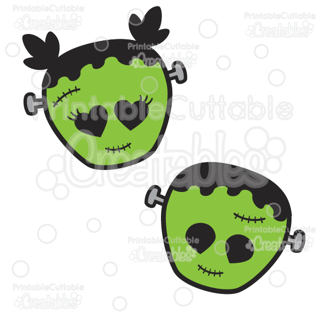 Frankenstein svg #9, Download drawings