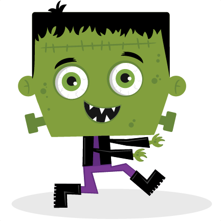 Frankenstein svg #14, Download drawings