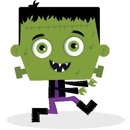 Frankenstein svg #14, Download drawings