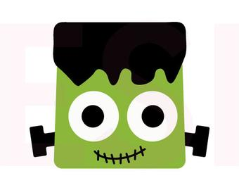 Frankenstein svg #447, Download drawings