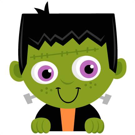 Frankenstein svg #17, Download drawings