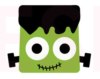 Frankenstein svg #19, Download drawings