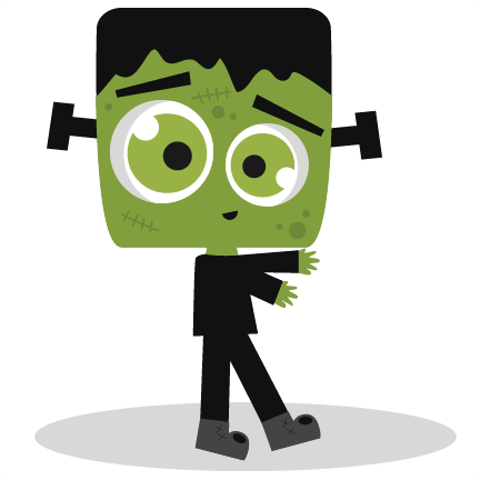 Frankenstein svg #8, Download drawings