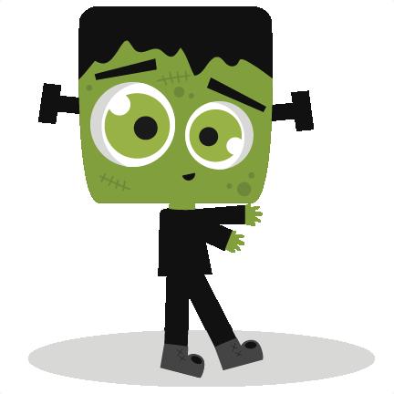 Frankenstein svg #8, Download drawings