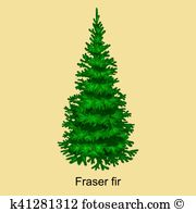 Fraser clipart #20, Download drawings