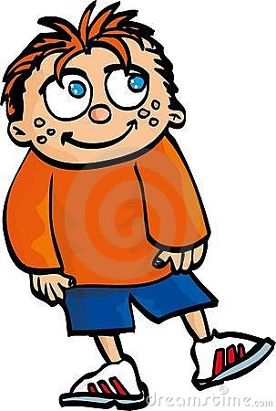 Freckles clipart #10, Download drawings