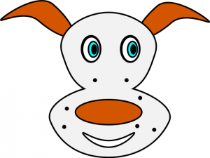 Freckles clipart #5, Download drawings
