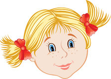 Freckles clipart #9, Download drawings