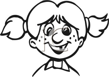 Freckles clipart #19, Download drawings