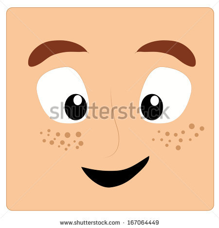 Freckles svg #2, Download drawings