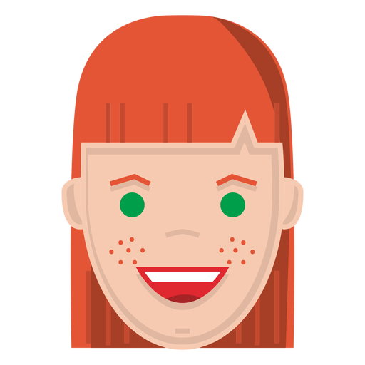 Freckles svg #13, Download drawings