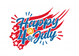 free 4th of july svg #151, Download drawings