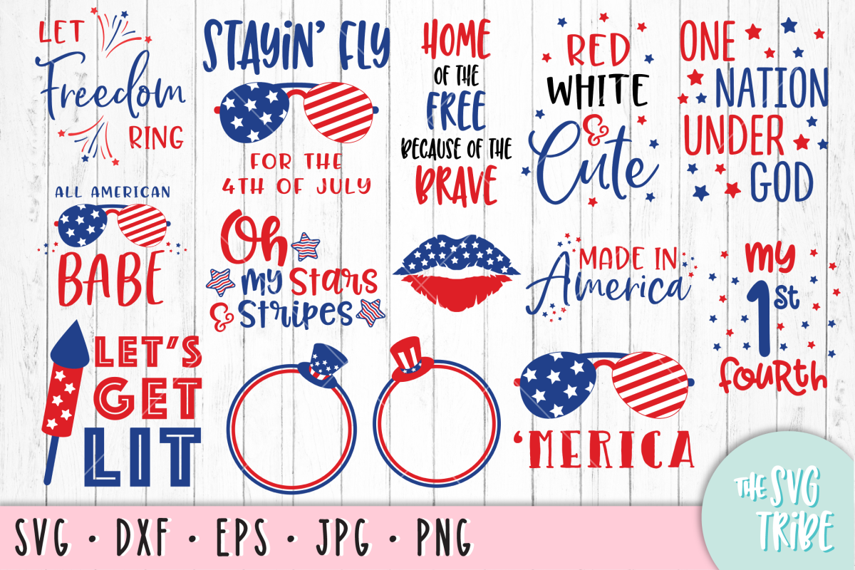 free 4th of july svg #142, Download drawings