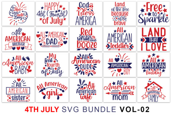 free 4th of july svg #144, Download drawings