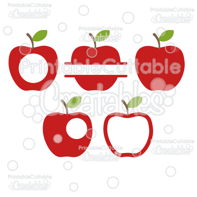 free apple svg #242, Download drawings