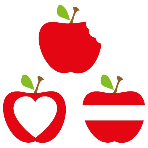 free apple svg #238, Download drawings