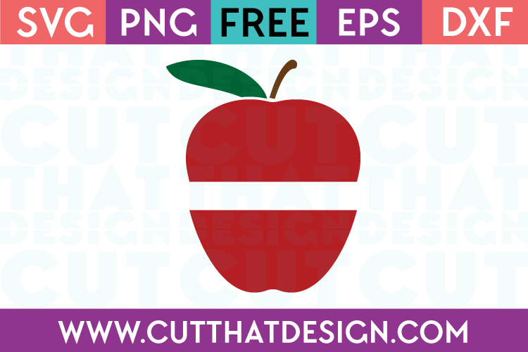 free apple svg #236, Download drawings