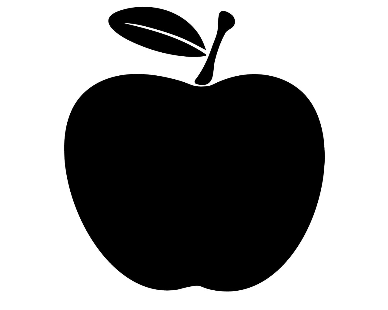 free apple svg #235, Download drawings