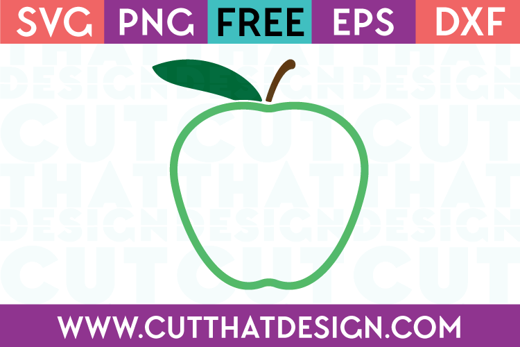 free apple svg #232, Download drawings