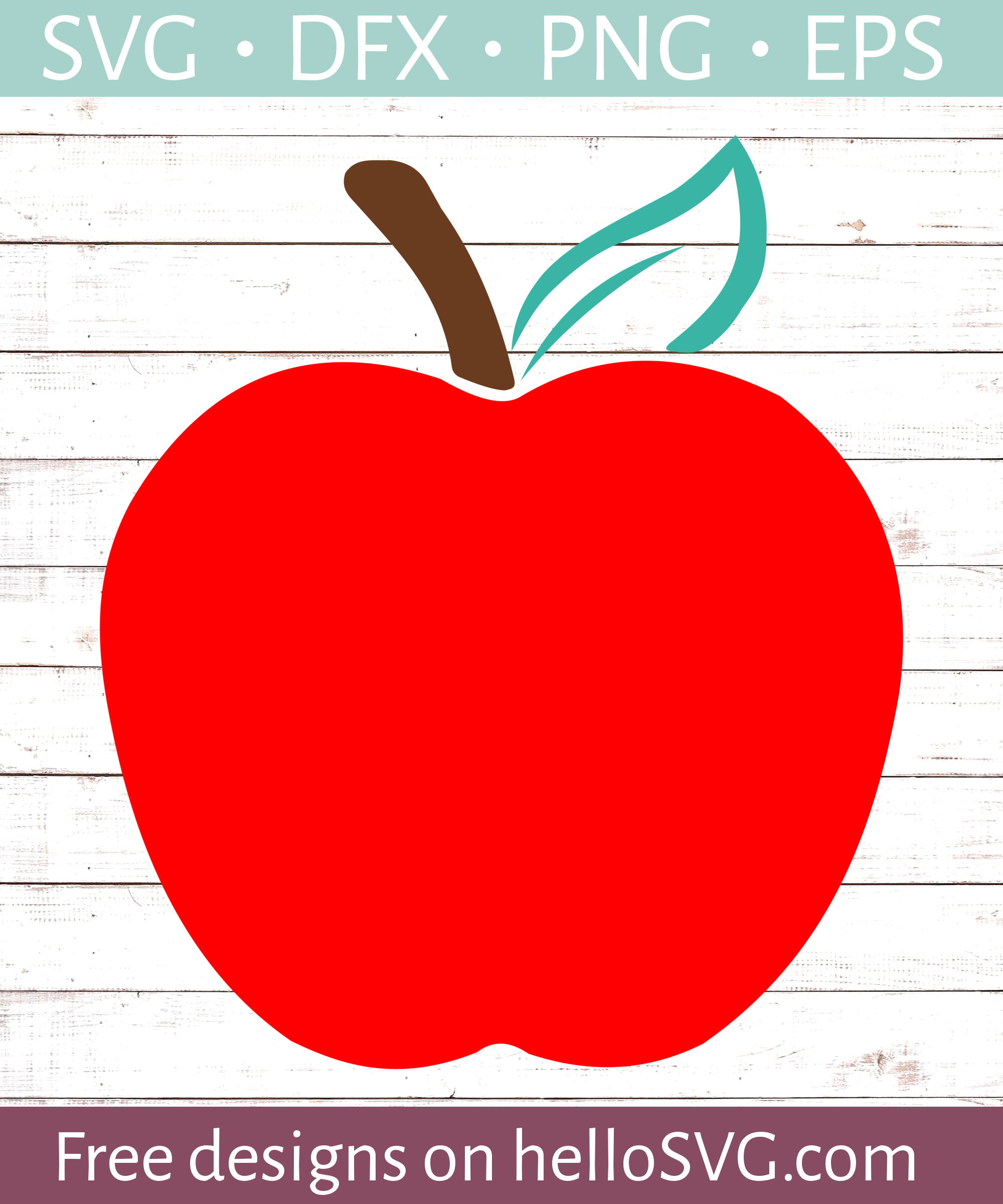 free apple svg #243, Download drawings