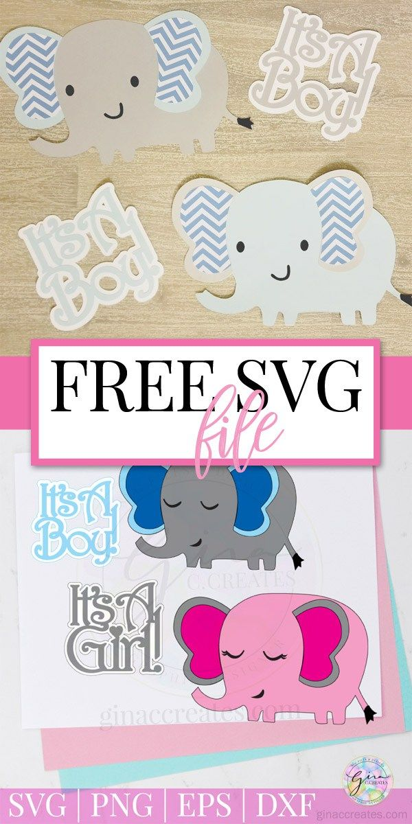 free baby svg cutting files #828, Download drawings