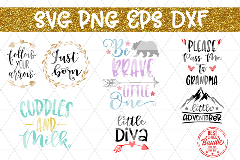 free baby svg cutting files #831, Download drawings