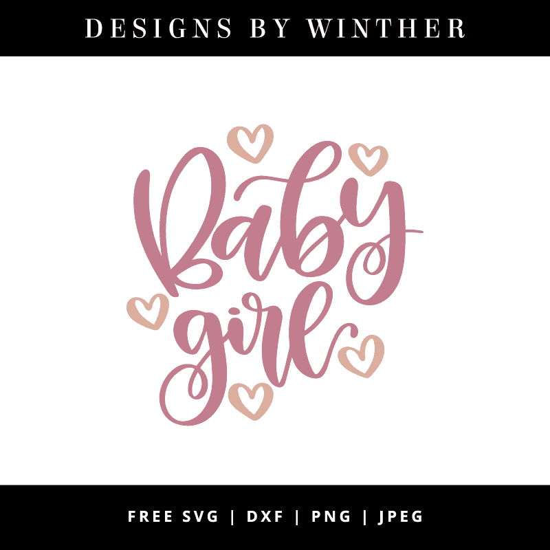 free baby svg files #1142, Download drawings