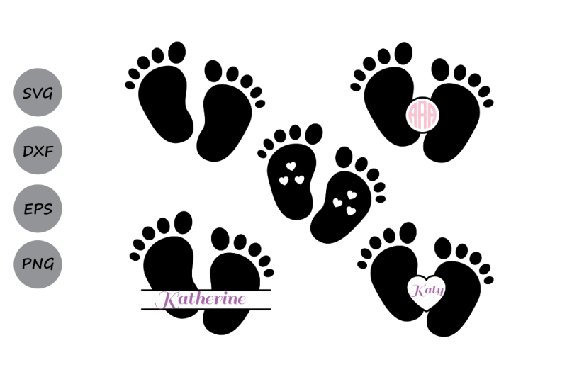 free baby svg cutting files #827, Download drawings
