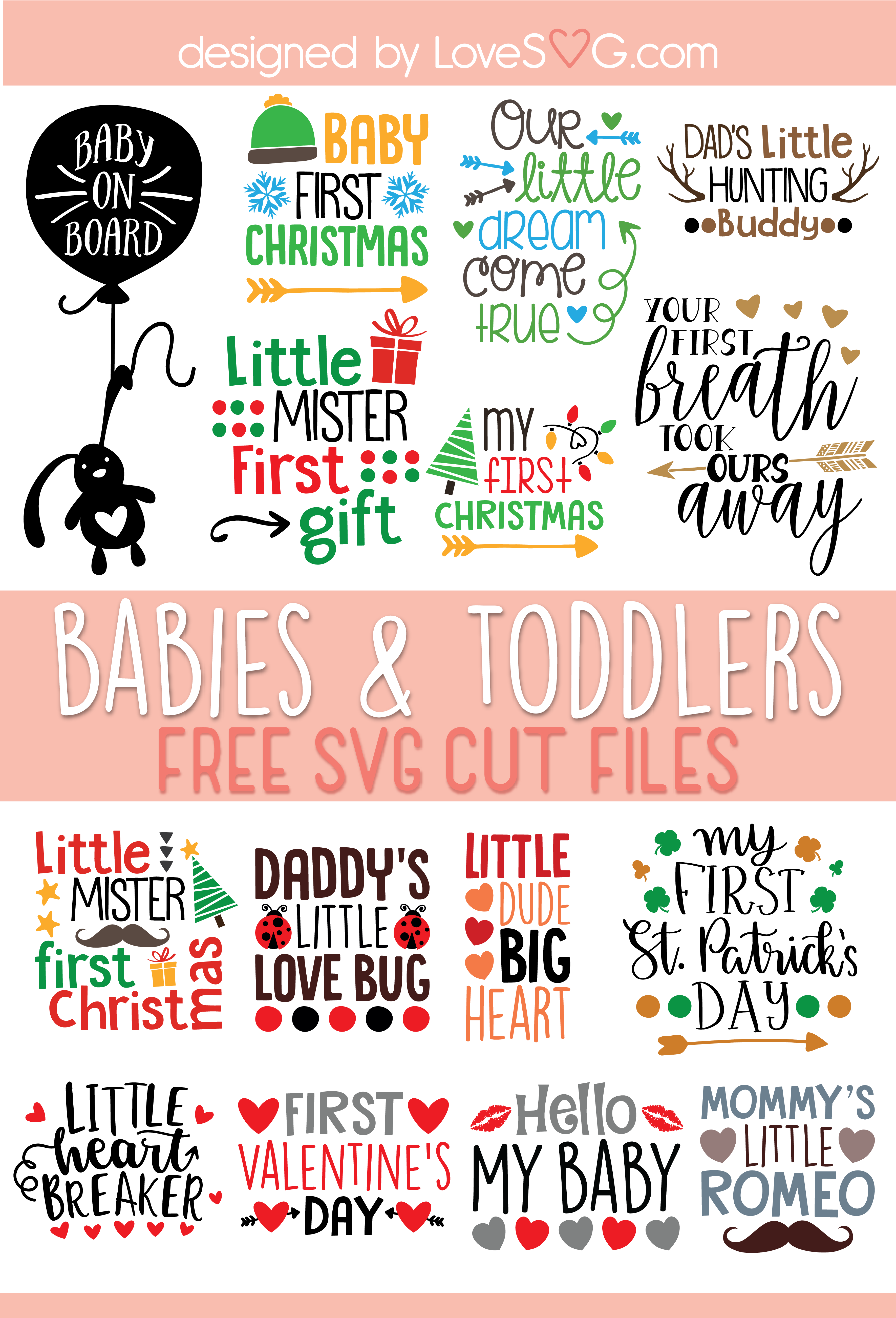 free baby svg files #1141, Download drawings