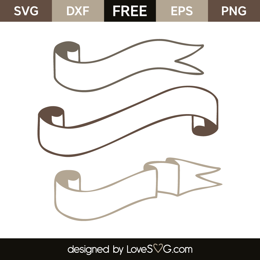 free banner svg #144, Download drawings