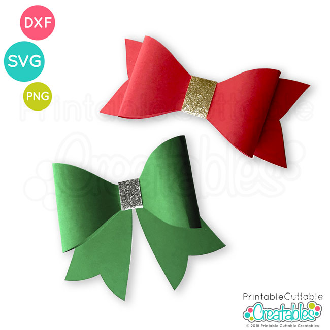 free bow svg #731, Download drawings