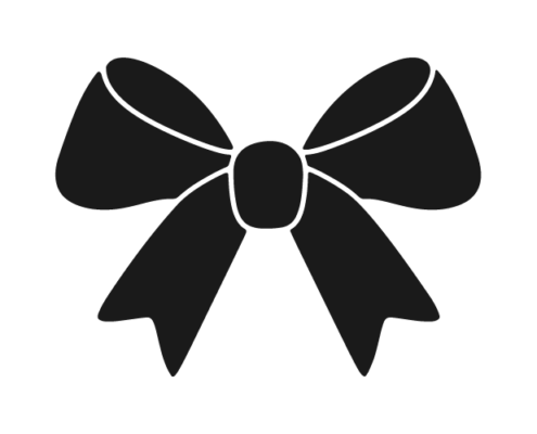 free bow svg #726, Download drawings