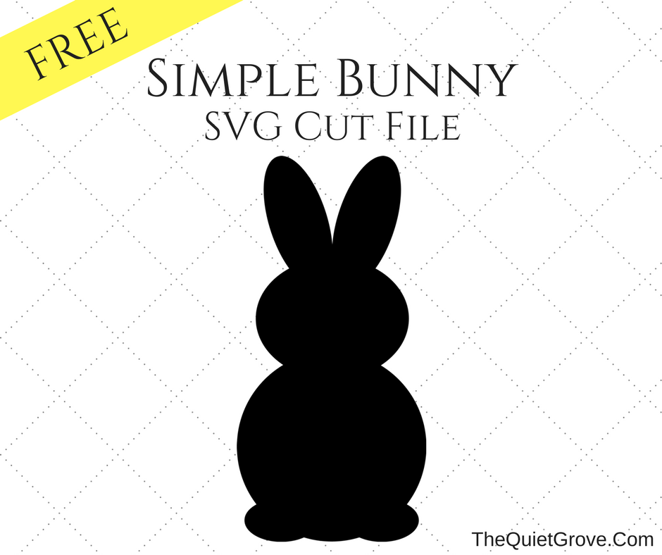 free bunny svg #635, Download drawings