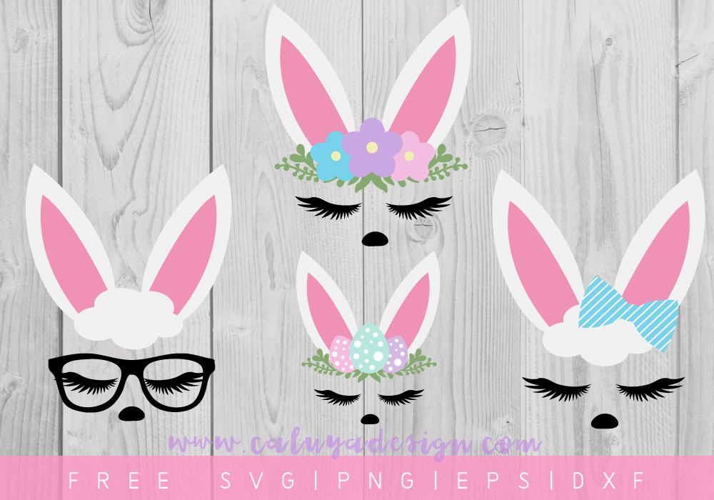 free bunny svg #639, Download drawings