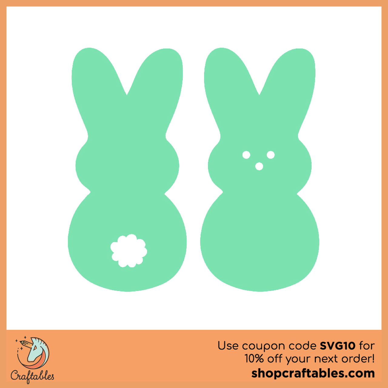 free bunny svg #638, Download drawings