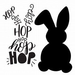 free bunny svg #629, Download drawings