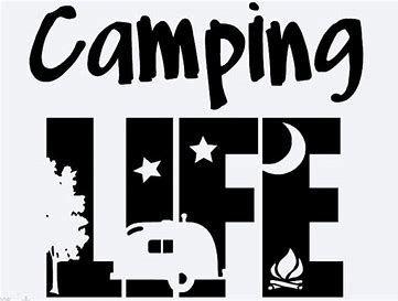 free camping svg #500, Download drawings