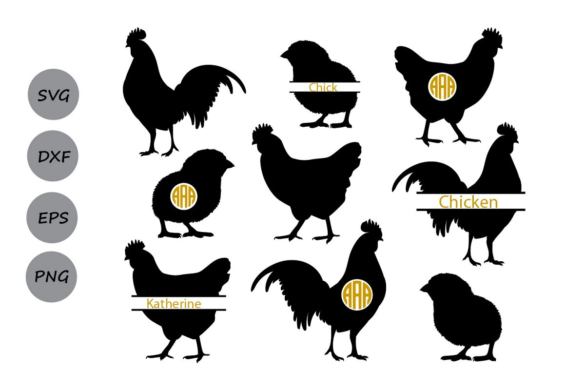 free chicken svg #578, Download drawings