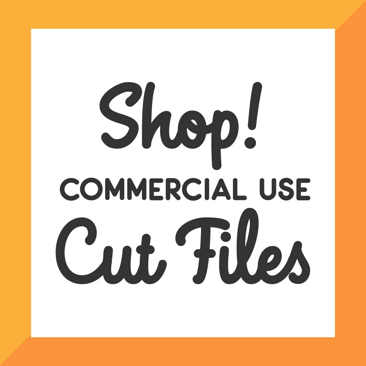 free commercial svg files #1125, Download drawings