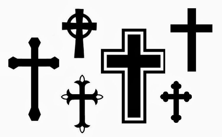 free cross svg #1070, Download drawings